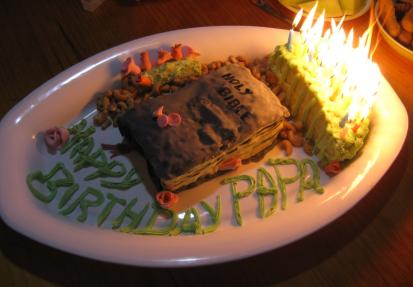 cake0021