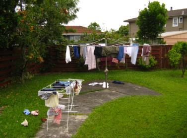 washing002