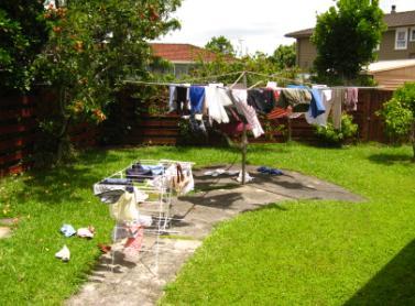 washing01