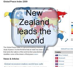 GlobalPeaceIndex.