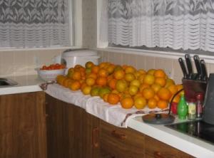 fruit_kitchen