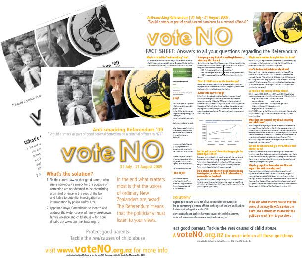 votenoPosters