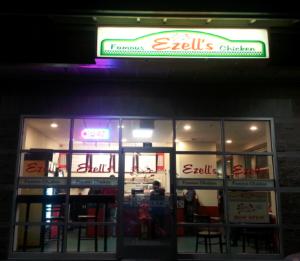 A_Ezells