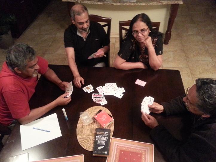 cards20151119_182120