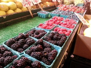 ProduceBerries