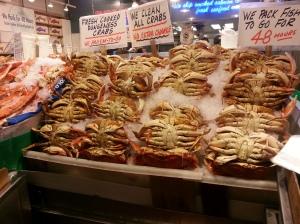 ProduceCrab