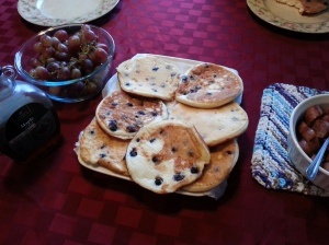z_01_Pancakes