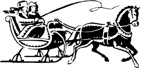 open_sleigh_ride