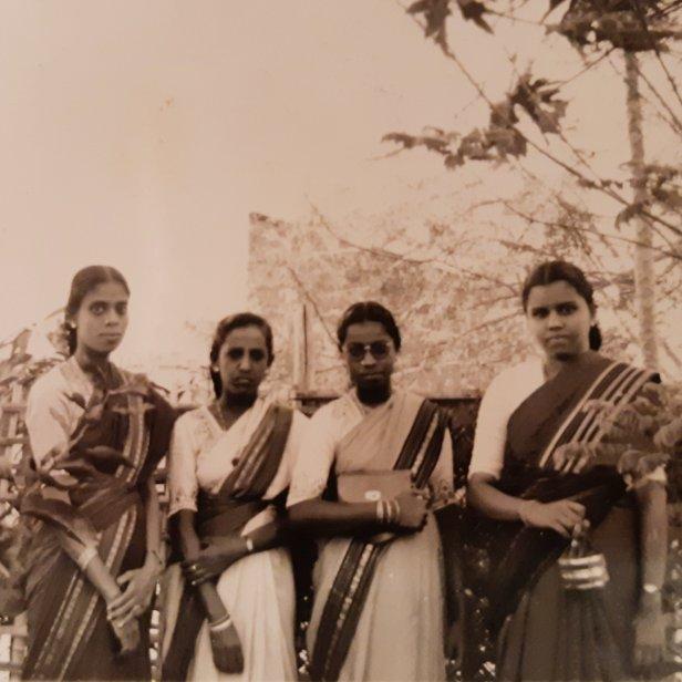 Kamala and colleagues
